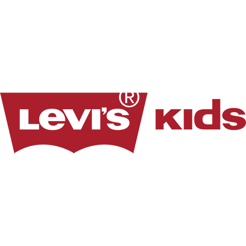 ÐаÑÑинки по запÑоÑÑ Levi's Kids бÑенд