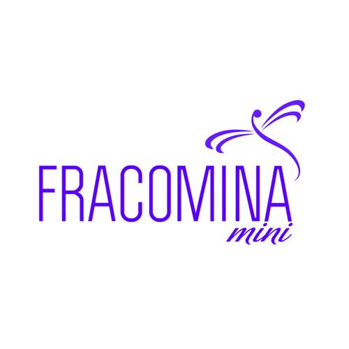 FRACOMINA mini   Hit Kids